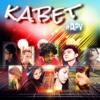 ▶ Kabet