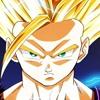 Rap do Gohan (Dragon Ball Z) | RapTributo 28