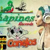 Tropicumbias del Recuerdo 7 - Los Internacionales Conejos [Marimba Orquesta Remix]By AlfredoG. DJ