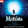 My House - Matilda