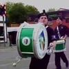 Irish Soldier Laddie - Gary Og (SKOOB)