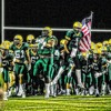 Jump Man | Them Dogs Up 2 Somthin (Cecilia High School Football Song)
