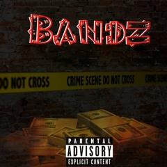 KillaTheKing - BANDZ