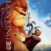 Download Soundtrack To Your Life Ep 2- The Lion King Mp3