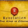 2015-11-15_Have_You_Seen_Jesus_Revelation 1:9-20
