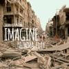 Jhon Lennon- Imagine (NUWMA Edit)