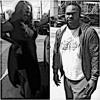 Glock Ty x Si - Doin' It (LL Cool J Remake)