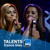 Talents France Bleu 2015