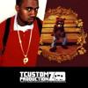 "Kanye West type Beat [College Dropout era] - ""Back At It"" (www.TCustomz.com)"