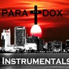 Fight Music ( Instrumental) (Paradox Beat Album)
