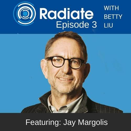 Jay Margolis: The Retail Maven Who's Seen It All
