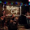 Why Shouldn't I - Live at the Midway Cafe