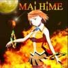 MAI-HiME OP Shining Days