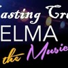 Selma The Musical Casting