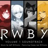 RWBY Sountrack - I Burn (YELLOW THEME) [Extended]