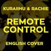 Remote Control (English)