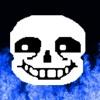 Undertale - Megalovania [Orignal X 8-Bit(Famitracker) Mashup]