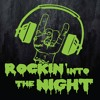 Rockin' Into The Night- Halloween Legal ID And Disclaimer Preview