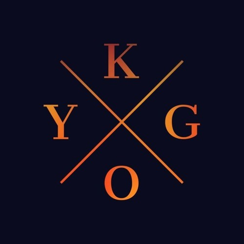 Sexual healing kygo remix download free