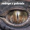 Rodrigo Y Gabriela - Hanuman (TCabby Remix)