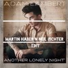 Adam Lambert - Another Lonely Night (Martin Haber & Neil Richter Remix)Free Download | vote for us
