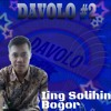 Iing - Lets have fun together #Davolo eps 5