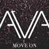 Move On (Prod. By Cold Courage)