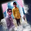 Teri Ankhen Hai Madhushala Arbazkhanp786 Mp3