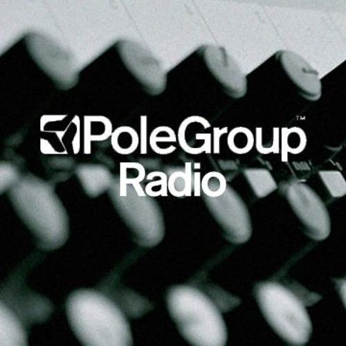 PoleGroup Radio/ Deepbass/ 13.11