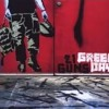 Green Day - 21 Guns (South Origin Bootleg)
