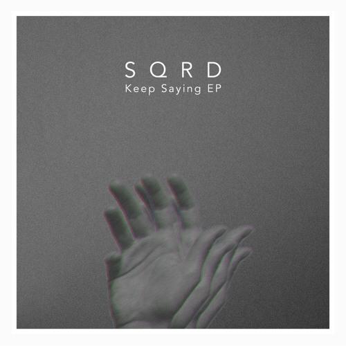 SQRD artwork