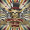 John 00 Fleming - The Lone Ranger - Gai Barone Remix (Bonzai Progressive)