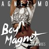Agnez Mo - Boy Magnet (Hector Fonseca Remix).mp3