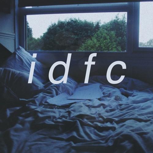 Blackbear - Idfc