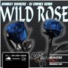 Wild Rose (DJ Emenes Remix) - Bombay Rockers Ft DJ Emenes