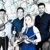 Endymion String Quartet - Let it go Frozen