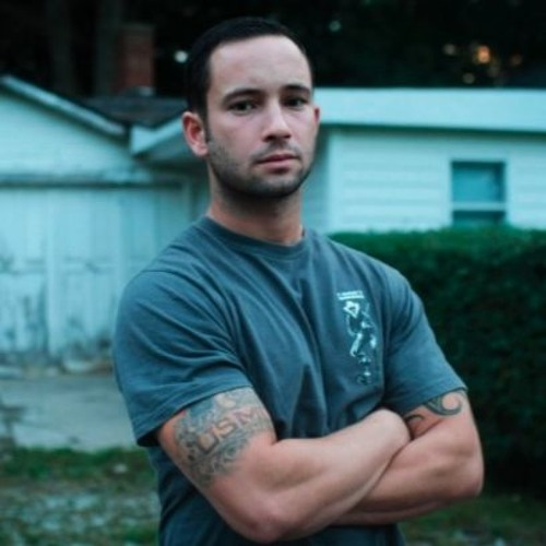 Iraq war veteran Vincent Emmanuele on the Paris terrorist attack