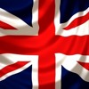 Rule Britannia - for Euphonium Ensemble
