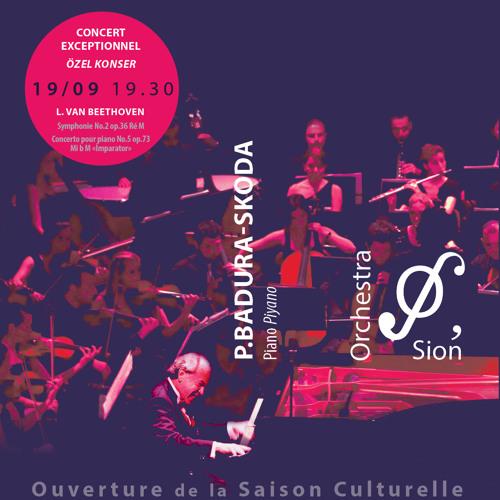Orchestrasion & P. Badura-Skoda -19 09 2015-7