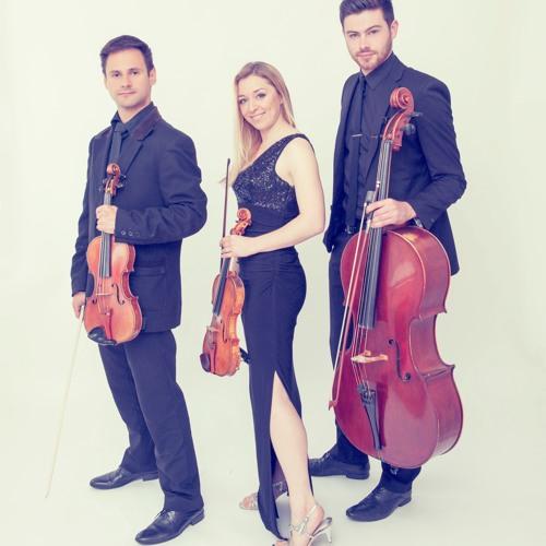 Trio Gershwin Summertime