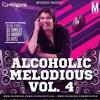 06. DADDY MUMMY - BHAAG JOHNY - DJ CHIRAG & DJ SMILEE REMIX