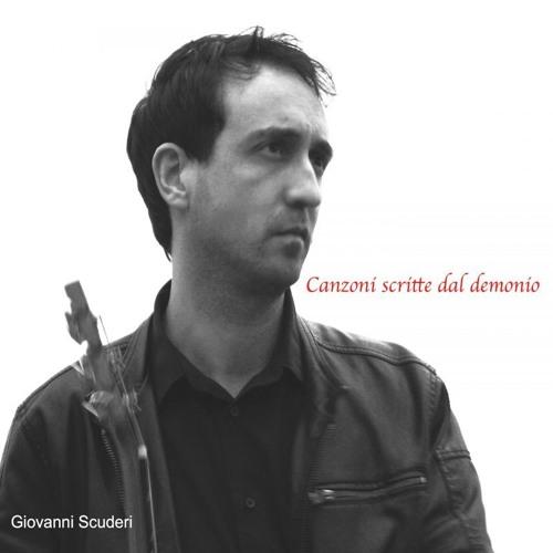 Canzoni Scritte Dal Demonio (feat. F.Bosso)