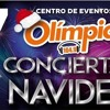Download Navidad Olímpica Stereo[1] Mp3