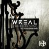Wreal - Chandelier Swing (Markus Quittner Remix)