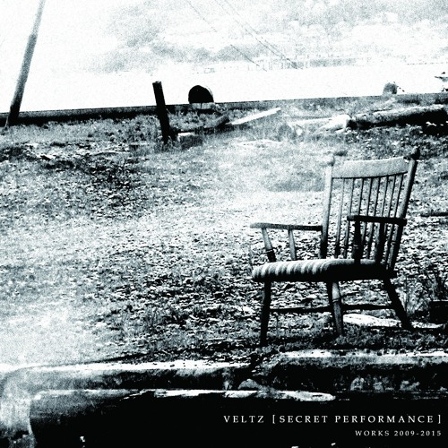 VELTZ[Voltage Controled Broken TV Music]-excerpt-