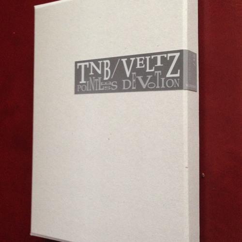 TNB VELTZ [POINTLESS DEVOTION]-excerpt-