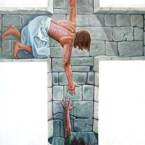 JESUS AND JODY 11 15 15 (1)