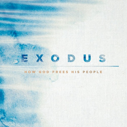 Exodus Series - Fall 2015