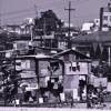 160 PHILIPPIN PUB