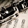 Poulenc Clarinet Duet